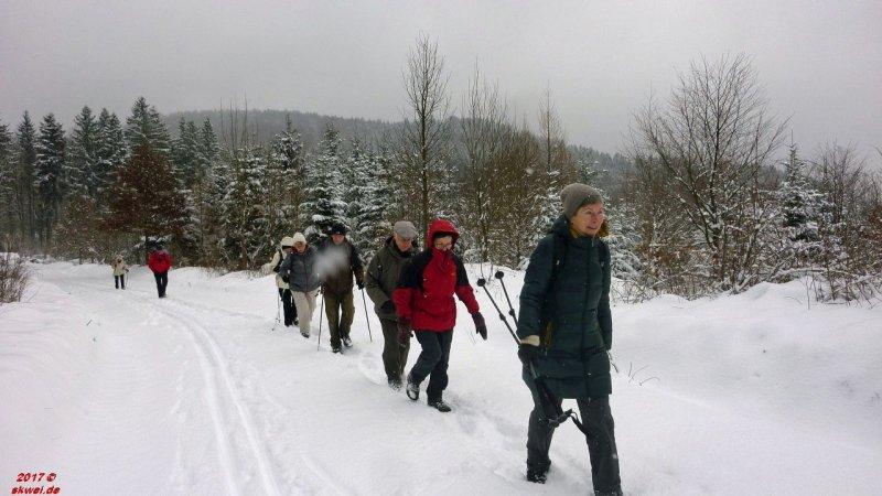 2018-02-04 Winterwanderung_005