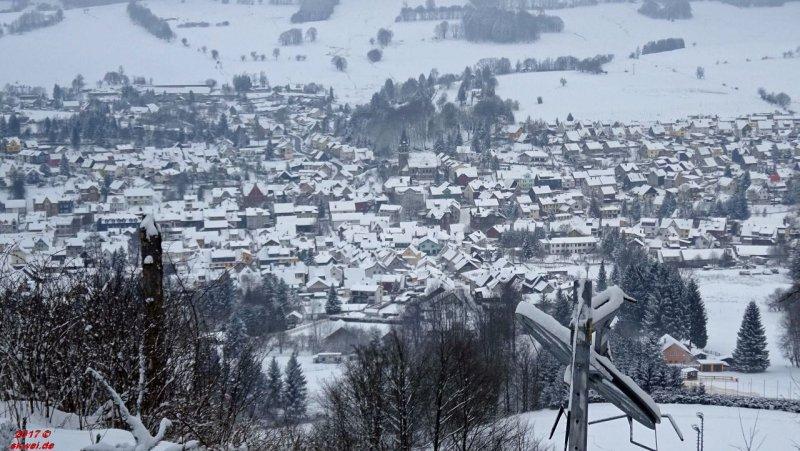 2018-02-04 Winterwanderung_012