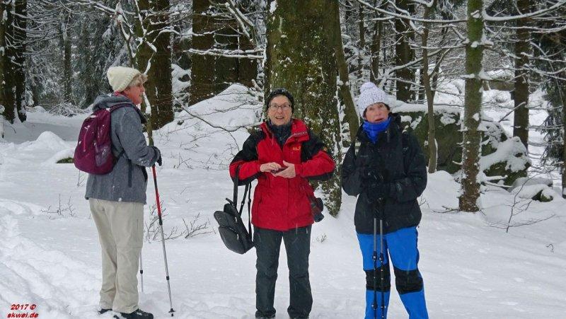 2018-02-04 Winterwanderung_023